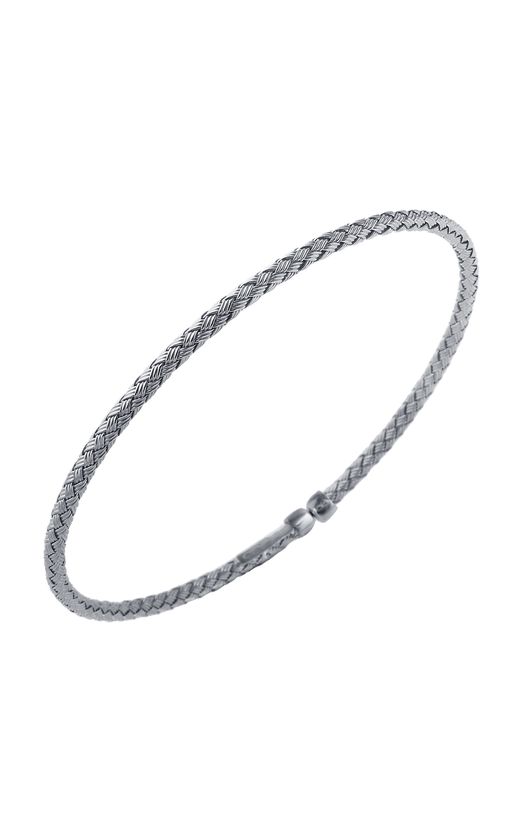 Charles Garnier Bracelet Paolo Collection MLC8000W product image