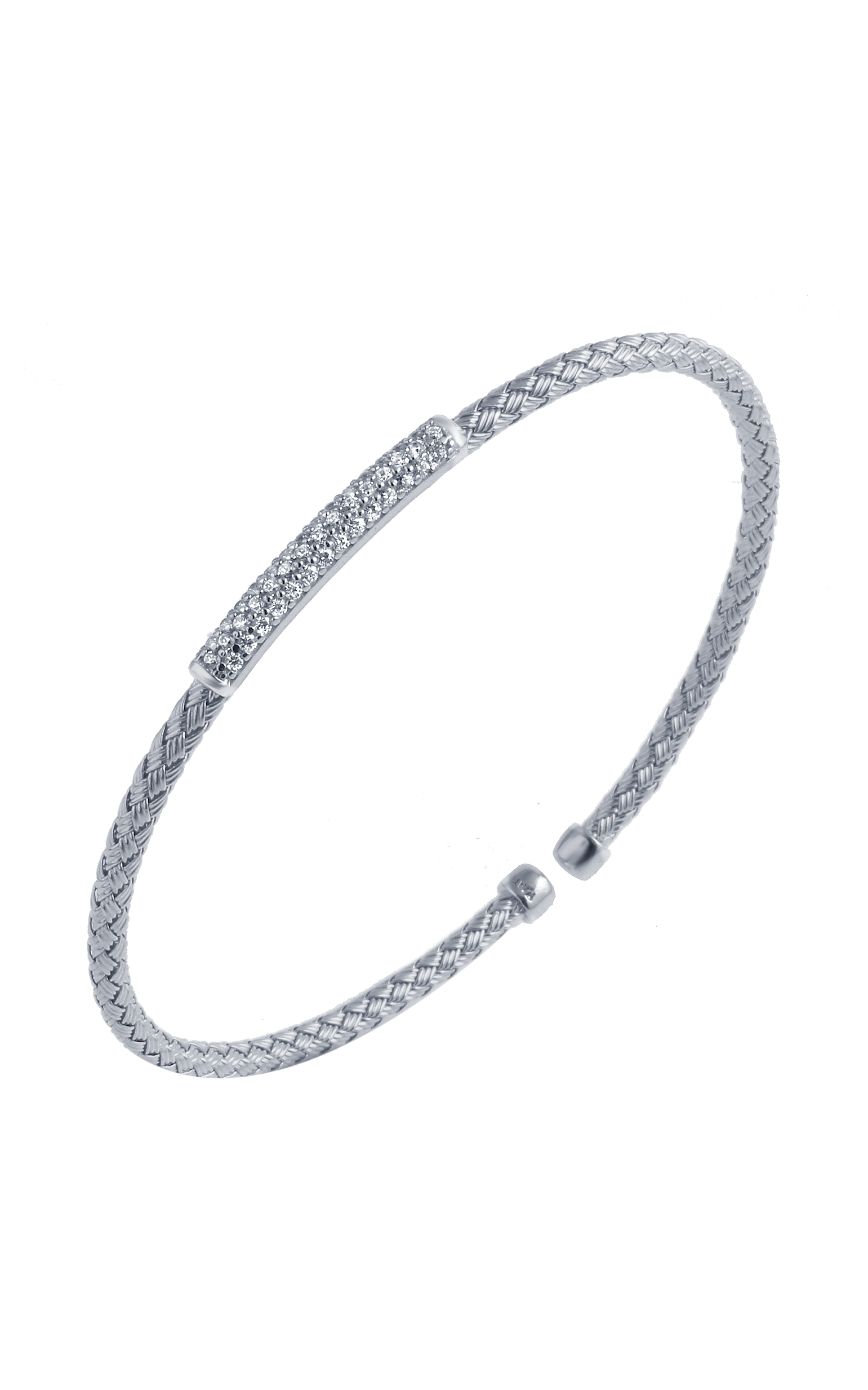 Charles Garnier Paolo Collection Bracelet MLC8001WZ product image