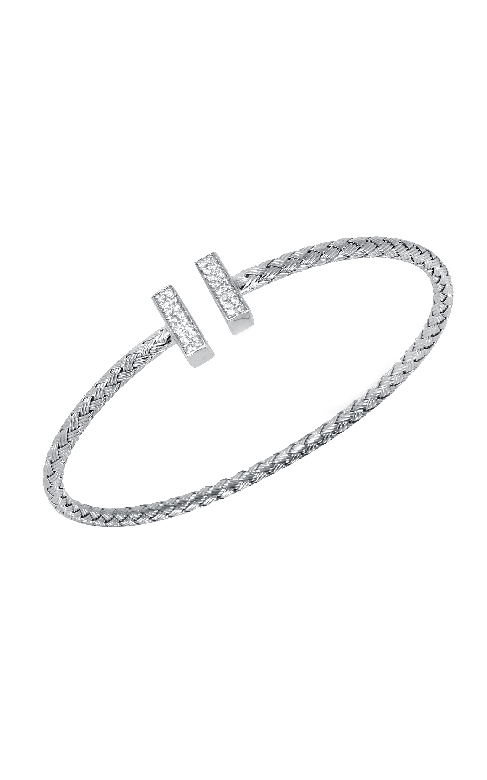 Charles Garnier Paolo Collection Bracelet MLC8182WZ product image