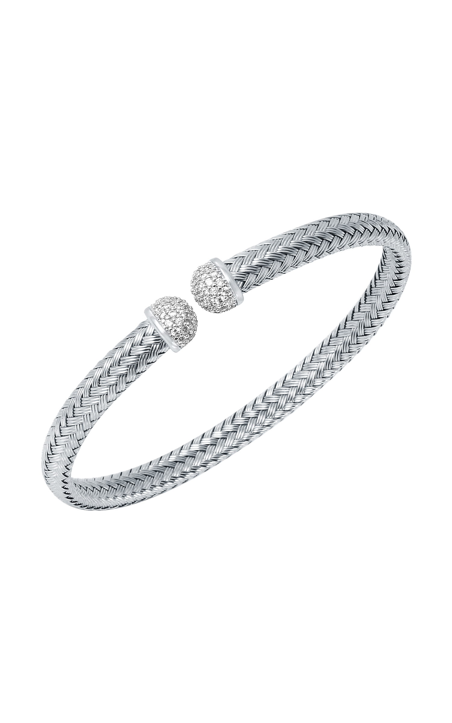 Charles Garnier Paolo Collection Bracelet MLC8192WZ product image