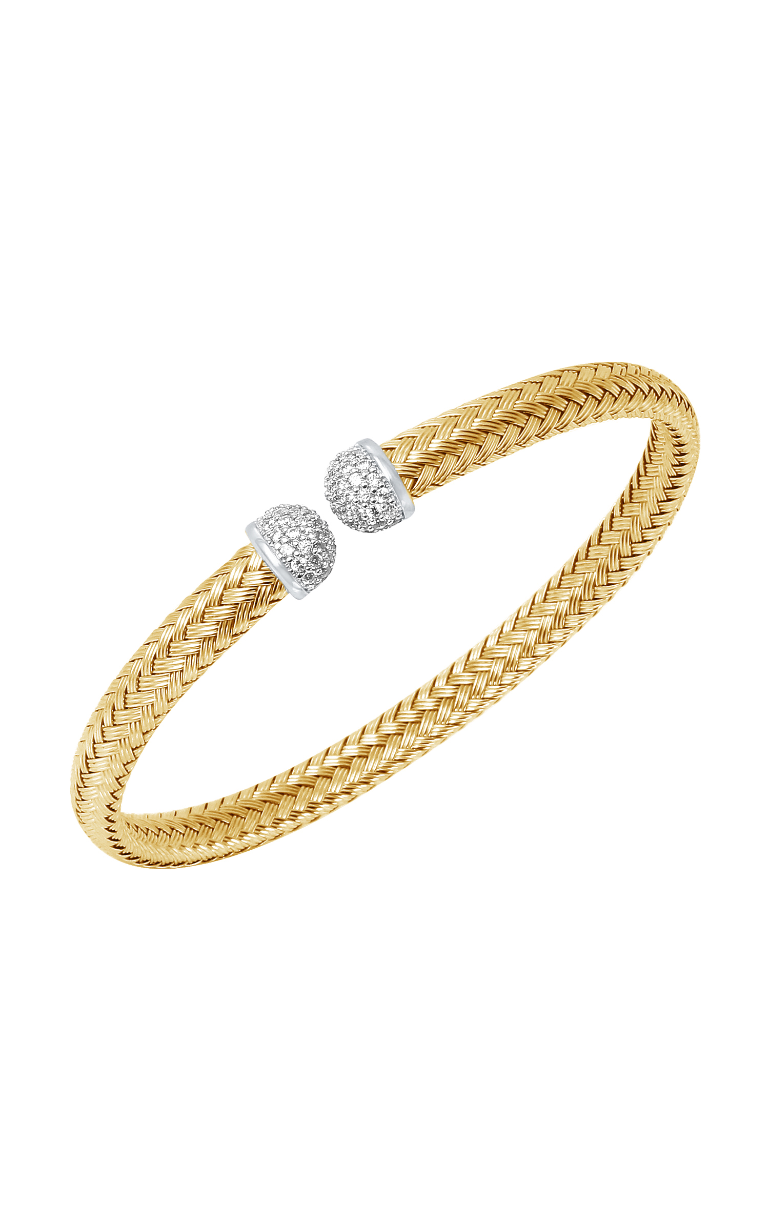 Charles Garnier Bracelets Bracelet Paolo Collection MLC8192YWZ product image