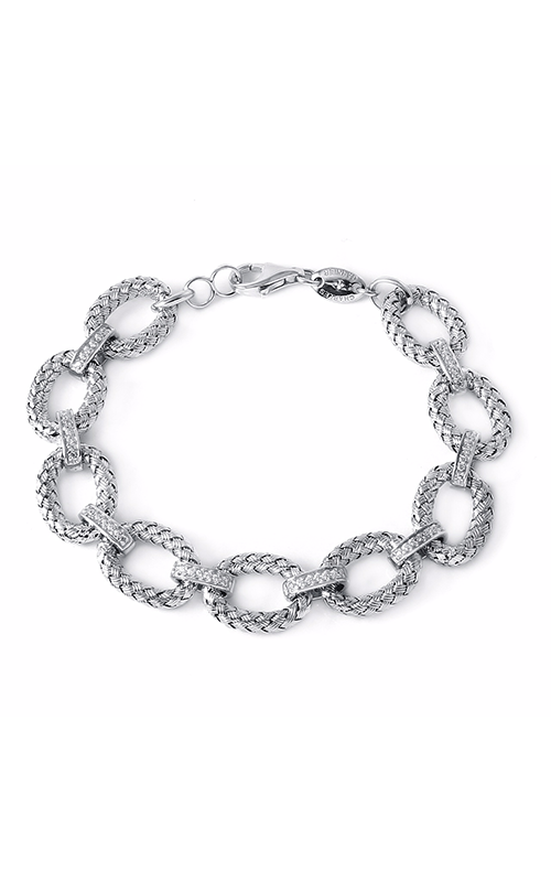 Charles Garnier Bracelets Bracelet Paolo Collection MLD8204WZ75 product image