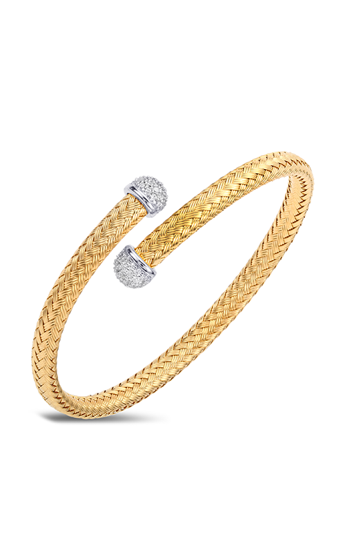 Charles Garnier Paolo Collection Bracelet BMC8298YWZ product image