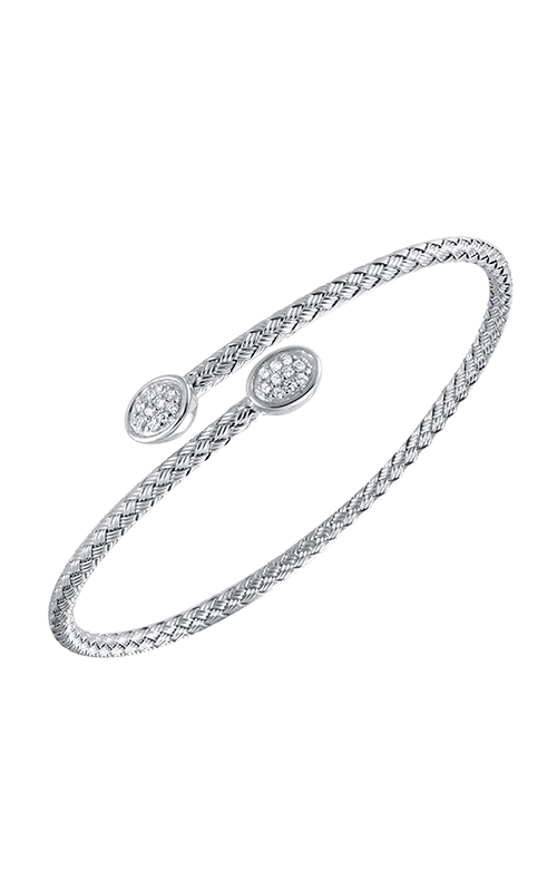Charles Garnier Paolo Collection Bracelet BMC8310WZ product image