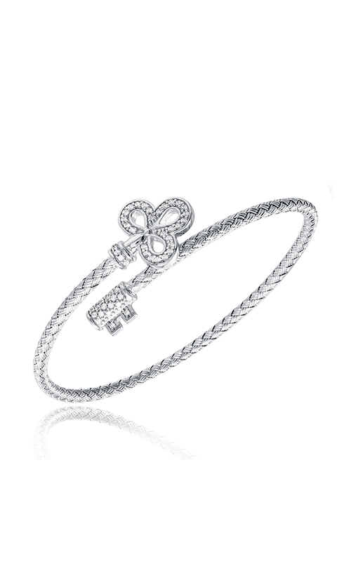 Charles Garnier Paolo Collection Bracelet BMC8383WZ product image