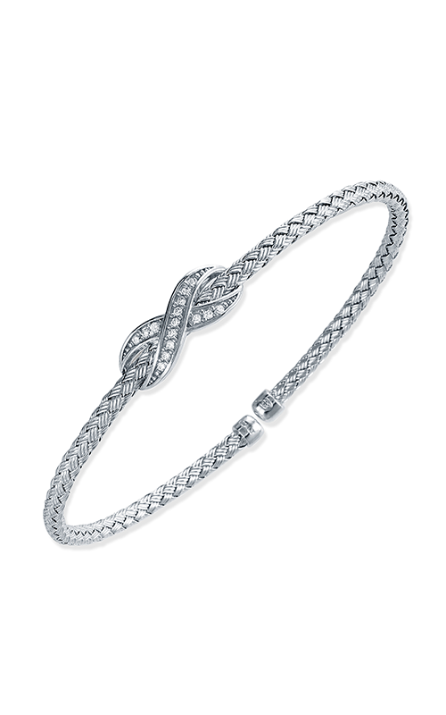 Charles Garnier Bracelets Bracelet Paolo Collection MLC8257WZ product image
