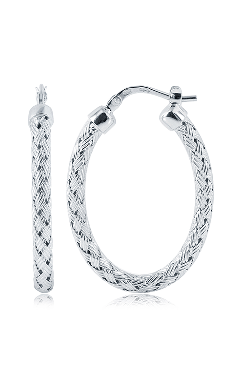 Charles Garnier Paolo Collection Earring MLE8161W35 product image