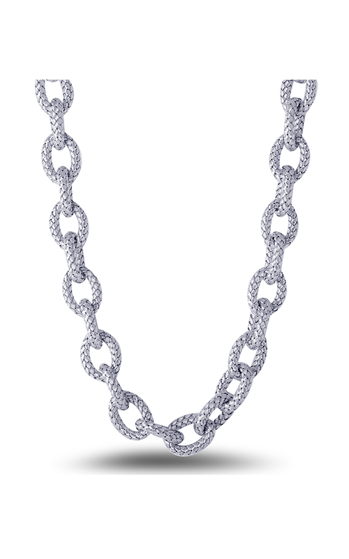 Charles Garnier Paolo Collection Necklace MLN8152W18 product image
