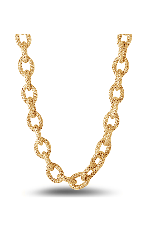 Charles Garnier Necklaces Necklace Paolo Collection MLN8152Y18 product image