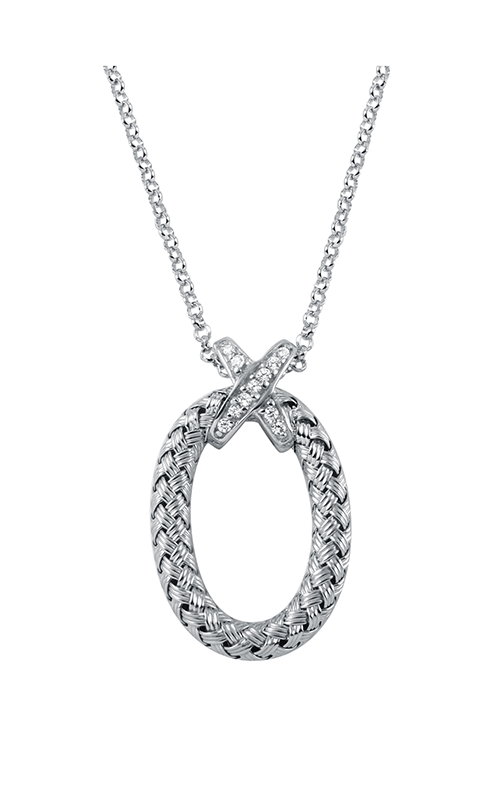 Charles Garnier Necklaces Necklace Paolo Collection MLP8288WZ18 product image