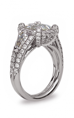 Charles Krypell Precious Pastel 3-9254-EC205W product image