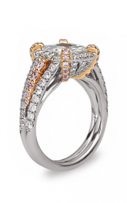 Charles Krypell Precious Pastel 3-9254-RA202WP product image