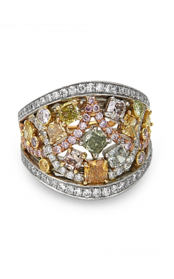 Charles Krypell Precious Pastel 3-9258-MULTI004 product image