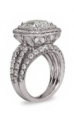 Charles Krypell Precious Pastel 3-9259-EC151W product image