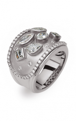 Charles Krypell Precious Pastel 3-9260-WD product image