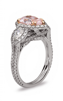 Charles Krypell Precious Pastel 3-PE176-PW product image