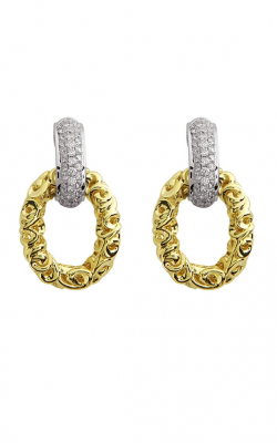 Charles Krypell Gold 1-3709-GD product image