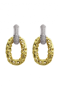 Charles Krypell Gold 1-3710-GD product image