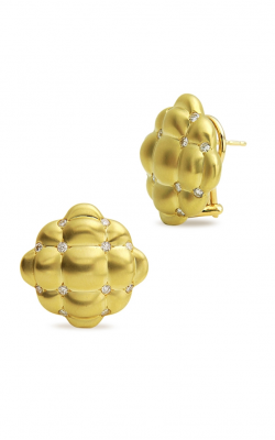 Charles Krypell Gold 1-3906-TFGD product image
