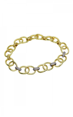 Charles Krypell Gold 4-3705-GD product image