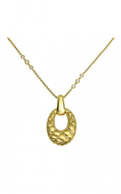 Charles Krypell Gold 4-3914-TFGD product image