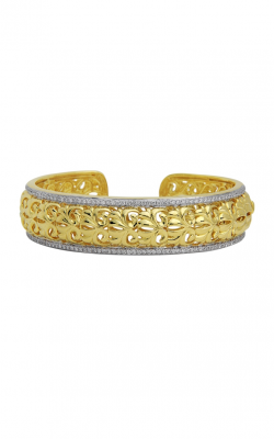 Charles Krypell Gold 5-3637-GD product image