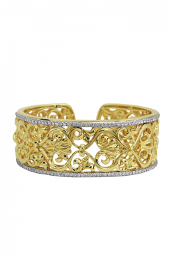 Charles Krypell Gold 5-3657-GD product image