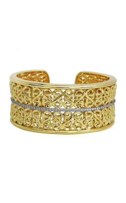 Charles Krypell Gold 5-3688-GD product image