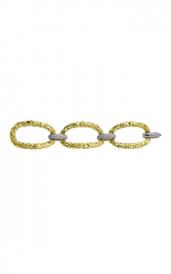 Charles Krypell Gold 5-3700-GD product image