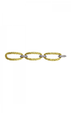 Charles Krypell Gold 5-3701-GD product image
