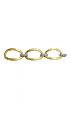 Charles Krypell Gold 5-3702-GD product image