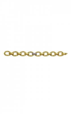 Charles Krypell Gold 5-3709-GD1 product image