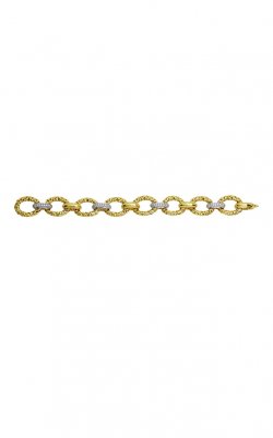 Charles Krypell Gold 5-3709-GD4 product image