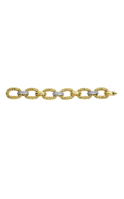 Charles Krypell Gold 5-3710-GD product image