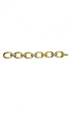 Charles Krypell Gold 5-3715-GD3 product image