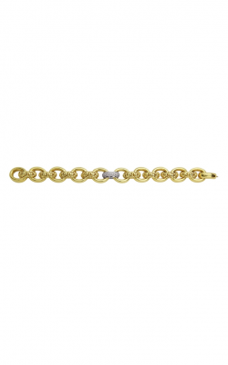 Charles Krypell Gold 5-3721-GD product image