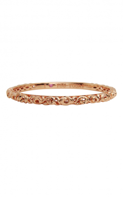 Charles Krypell Gold 5-3804-PTOD63 product image