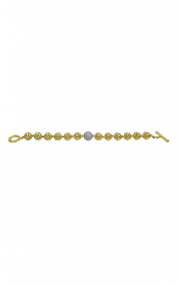 Charles Krypell Gold 5-3830-GD product image