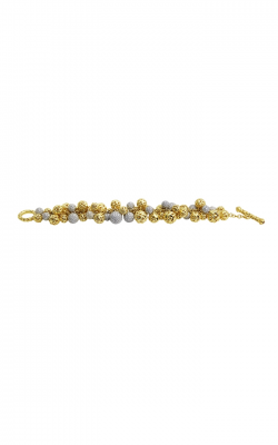Charles Krypell Gold 5-3895-GD product image
