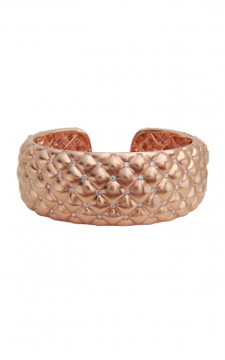 Charles Krypell Gold 5-3902-TFPD product image