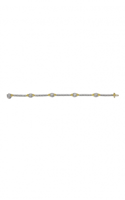 Charles Krypell Precious Pastel 5-9104-OVY001 product image
