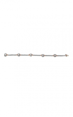 Charles Krypell Precious Pastel 5-9104-RDP002 product image