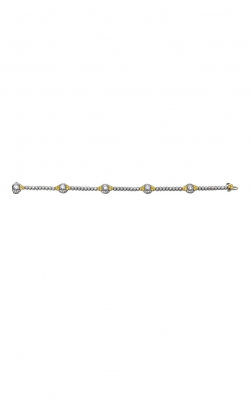 Charles Krypell Precious Pastel 5-9104-RDY001 product image