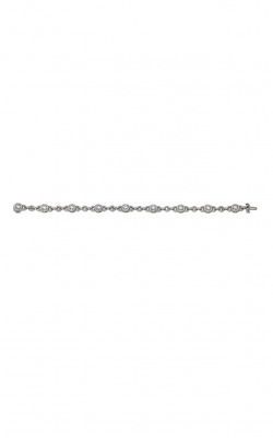 Charles Krypell Precious Pastel 5-9161-RDW006 product image