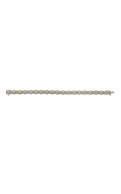 Charles Krypell Precious Pastel 5-9164-PLRDY product image