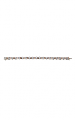 Charles Krypell Precious Pastel 5-9164-RDP007 product image