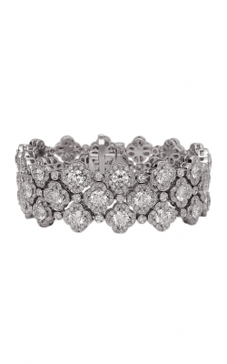 Charles Krypell Precious Pastel 5-9190-WPL001 product image