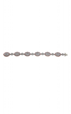 Charles Krypell Precious Pastel 5-9252-PW product image
