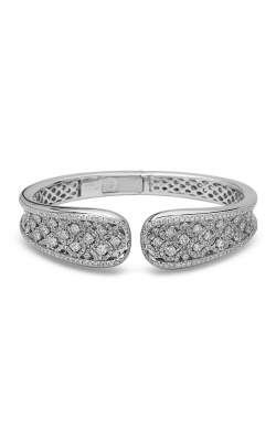 Charles Krypell Precious Pastel 5-9278-W product image