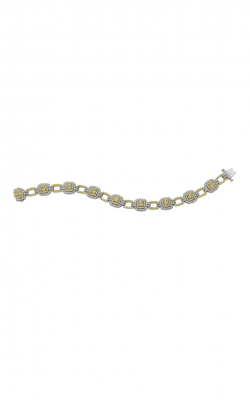 Charles Krypell Precious Pastel 5-9279-PLYY product image